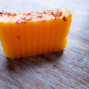 Firefruit Soap